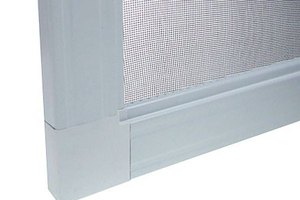 pevne-dverni-13CE2DE78-8214-C254-D979-D19E378F3C1D.jpg