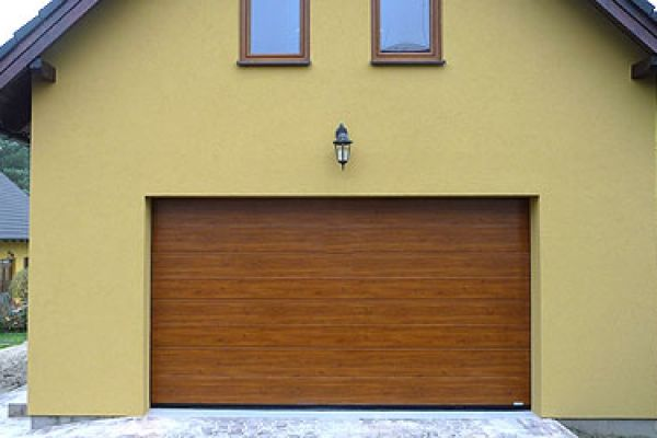 garazova-vrata-k7D8F2294-54FC-9ABB-9DA8-0F7ED0166F12.jpg