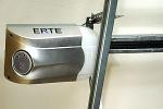 garazova-vrata-kamera9A7A0480-D98F-B0DE-4223-12E8CA986A05.jpg